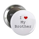 I Heart My Brother 2.25