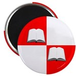 Blaiddwyn Populace Badge 2.25
