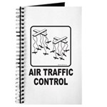 Air Traffic Control Journal