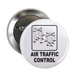 Air Traffic Control Button