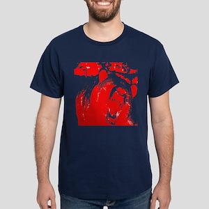 bears bitch Dark T-Shirt