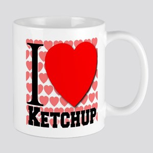 Premium Edition Mug