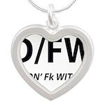 D/FW Necklaces