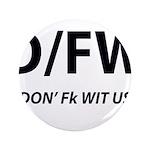 D/FW 3.5