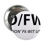 D/FW 2.25