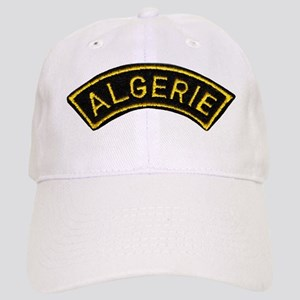 Legion in Algeria Cap