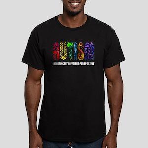 BEST Autism Awareness T-Shirt