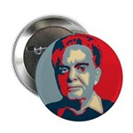"""Jack Kirby 2.25"""" Button"""