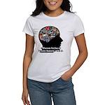 Travel-Induced ADD Women's T-Shirt
