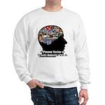 Travel-Induced ADD Sweatshirt