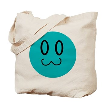 A tote bag!