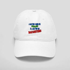 6843b6e0d14 Funny Bald Sayings Hats - CafePress