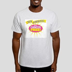 newimprovedM T-Shirt