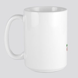 Picture3_huge Mugs
