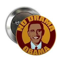 No Drama Obama 2.25