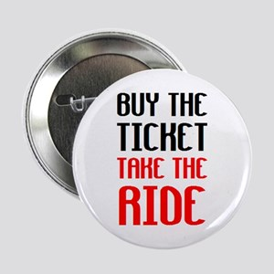 """buy the ticket 2.25"""" Button"""