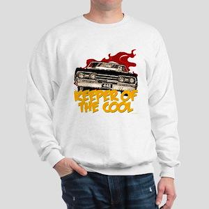 1967 Olds 442 Sweatshirt