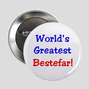 World's Greatest Bestefar Button