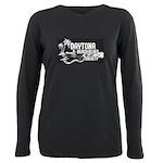 Dbbs Graphic T-Shirt