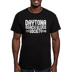 Men's Big Name T-Shirt