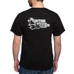 Men's Dark Colored T-Shirts