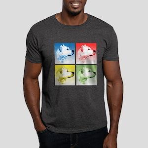Dogo Pop Dark T-Shirt