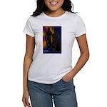 My Grafitti Future Women's T-Shirt