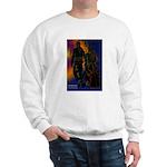 My Grafitti Future Sweatshirt