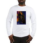 My Grafitti Future Long Sleeve T-Shirt