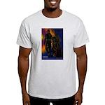 My Grafitti Future Light T-Shirt