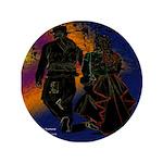 "My Grafitti Future 3.5"" Button (100 pack)"