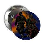 "My Grafitti Future 2.25"" Button (100 pack)"