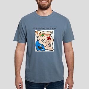 Hashmap T-Shirt
