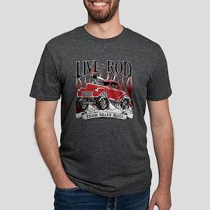 Gasser 41 willys T-Shirt