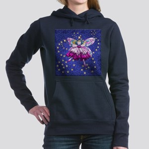 Harvest Moons Sugar Plum Fairy Sweatshirt