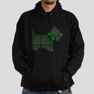 Harvest Moons Scottie Sweatshirt