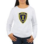 Ag Inspector Women's Long Sleeve T-Shirt