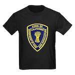 Ag Inspector Kids Dark T-Shirt