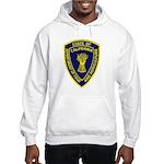 Ag Inspector Hooded Sweatshirt