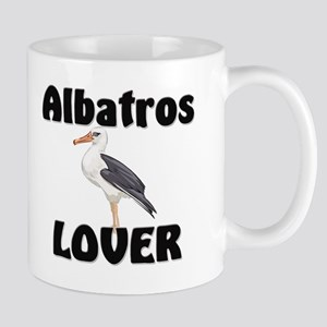 Albatros Lover Mug