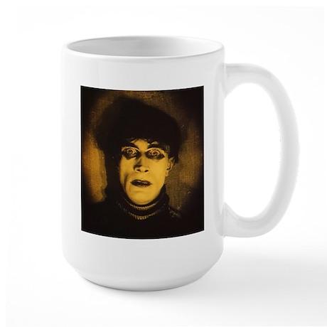 Cesare Large Mug