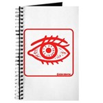 RED EYE! Journal
