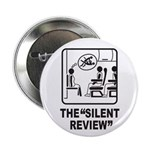 Silent Review Button