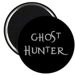 Black Ghost Hunter 2.25