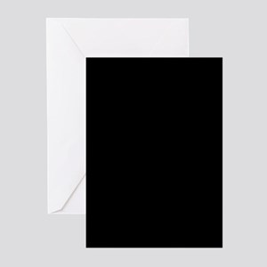Pro Choice or No Choice Greeting Cards (Pack of 6)