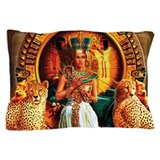 Egyptian Pillow Cases