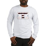 Long Sleeve Rink T-Shirt
