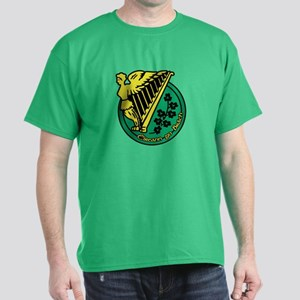Ireland Forever Dark T-Shirt