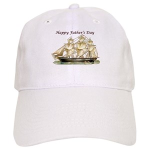 Tall Hats - CafePress 612f7eed3a2