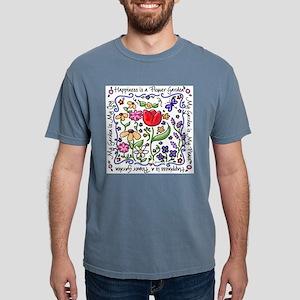 My Garden, My Joy T-Shirt